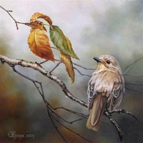 Imagenes Doble Sentido Ilusiones Opticas | pinturas con doble sentido ilusiones 211 pticas taringa