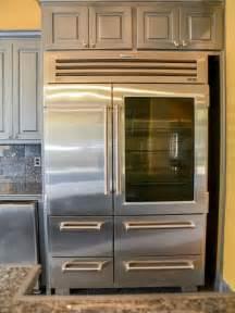 Commercial Fridge Glass Door Commercial Refrigerator Glass Door Kitchen Stuff