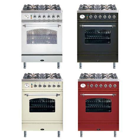 cucine ilve cucina ilve p80n professional nostalgie fideashop