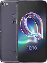 Hp Alcatel Idol 3 5 5 all alcatel phones