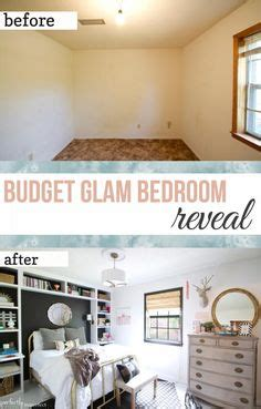 Icarly Bedroom Giveaway - glamorous bedrooms on pinterest icarly bedroom floral bedroom and hollywood bedroom