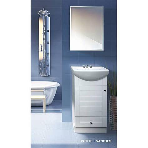 bathroom vanity 18 inches wide 8 full size of bedroom fine fixtures petite 18 inch wood white bathroom vanity