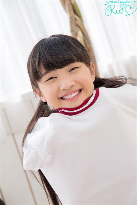 kuromiya rei junior idol torrent uniques web blog images rei kuromiya 2015 bing images