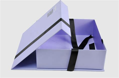 Pola Papercraft Wisuda - paper folded box 28 images folding box folding boxes