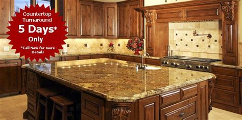Crystals Kitchen by Golden Granite Slab Price Granite Marble
