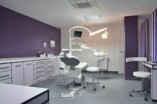 interior design dental office friendly dental office with baroque design influences in