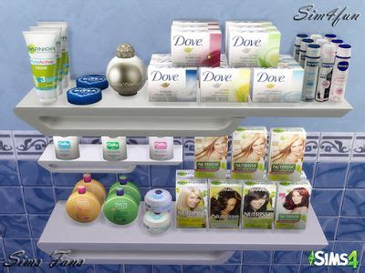a3ru various drug clutter sims 4 downloads 93 best sims 4 cc decor clutter images on pinterest sims