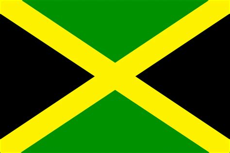 kingston boy i rep like no other black yellow and