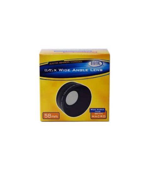 camaras compactas con gran angular digital objetivo video gran angular 1458w