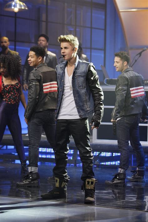 Chingy Performing On Leno Tonight by 47 Best Fashion Images On