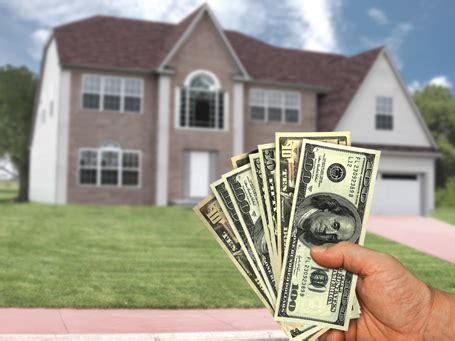 compra casa 10 cosas a tener en cuenta al comprar una vivienda 10puntos