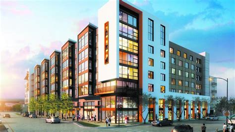 Sofa District San Jose by New Luxury San Jose Apartments To Offer Renter