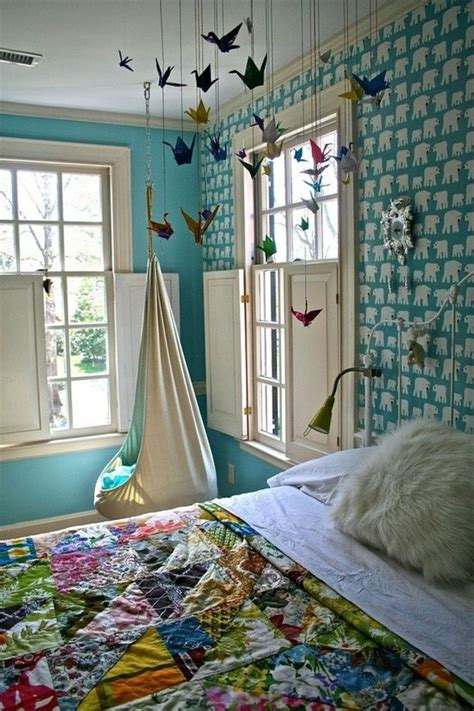 gypsy style bedroom 17 best images about wallpaper on pinterest gypsy bedroom gypsy style and laura ashley