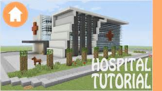 minecraft tutorial hospital tutorial 1 minecraft xbox
