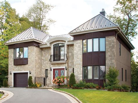 euro house portland mills european home plan 032d 0461 house plans