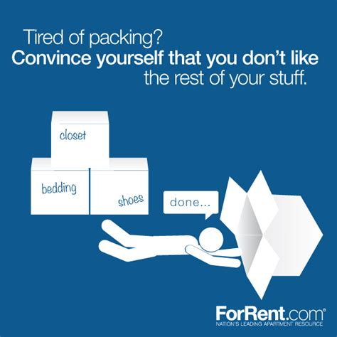 moving tips funny quotes about moving packing quotesgram