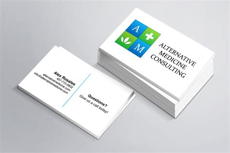 card company europe s alternative personality business cards psd free