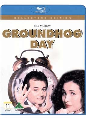 groundhog day upc groundhog day collector s edition