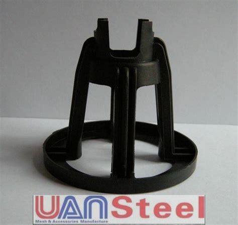 Plastic Concrete Chairs by Concrete Plastic Bar Chairs 25 40 50 65 50 65c 75 90 85