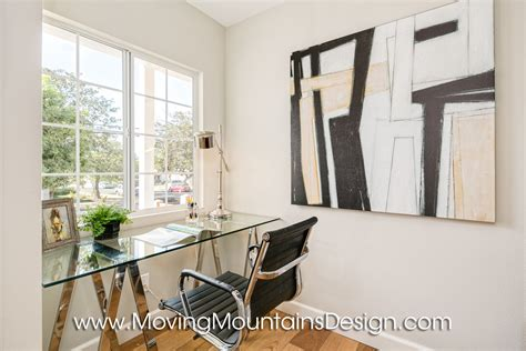 home staging moving mountains design los angeles - Home Staging Los Angeles