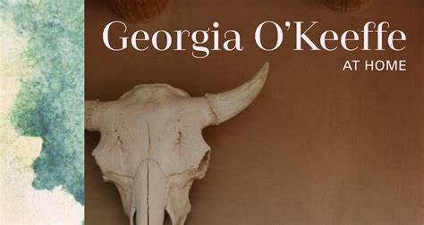 georgia okeeffe phaidon focus book review alicia inez guzm 225 n s georgia o keeffe at home explores the oeuvre of an american