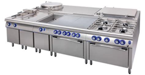 cuisine professionnelle bonnet thirode 233 quipements et services de cuisines professionnelles