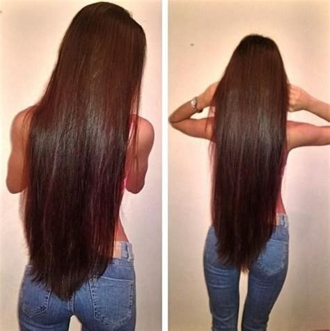 hairstyles for long straight hair tumblr long straight hair tumblr recherche google dream hair