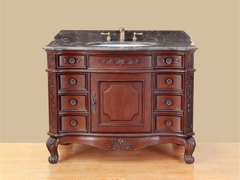 Furniture Like Bathroom Vanities Bathroom Vanities That Look Like Antique Furniture