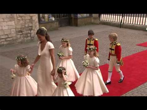 Royal Wedding live stream, coverage on Youtube   MyKiRu