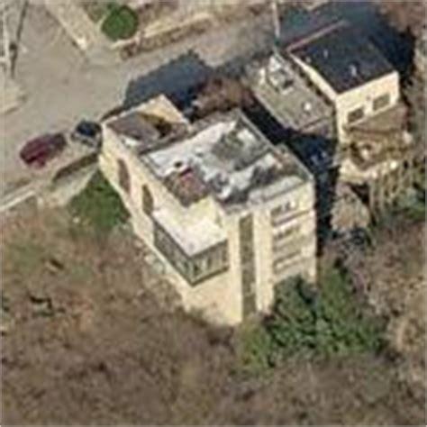 David Justice S House Former In Cincinnati Oh Google Maps