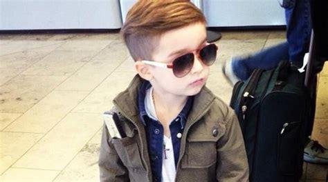 Baju Fashion Anak Cowok Laki Laki Cina Cheongsam Imlek C7218 10 orang anak dengan busana keren sejagad asyik seru