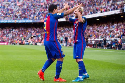 barcelona events athletic bilbao vs fc barcelona events and guide barcelona