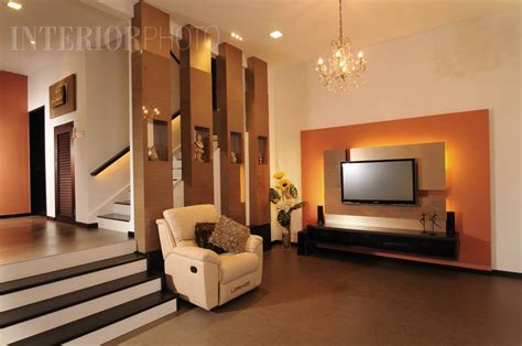 resort home design interior keng gardens interiorphoto professional