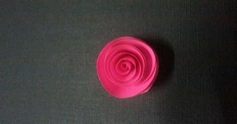 cara membuat obat bius dari bunga kecubung cara membuat bunga mawar dari kertas lipat art energic