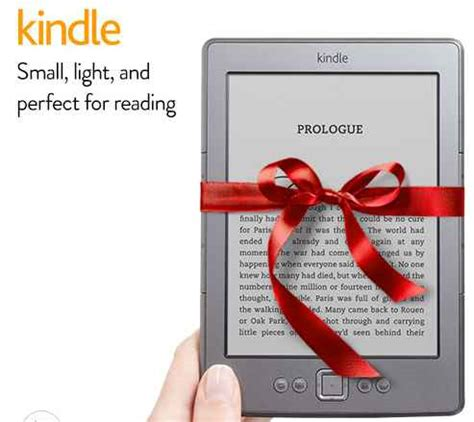 Best Buy Kindle Gift Card - kindle fire deals free 30 best buy gift card passion for savings