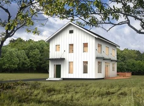 barn inspired house plans 20x30 barn house 2 1 2 story more barn style house plans