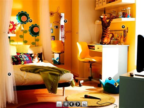 ikea dorms dorm room inspirations from ikea