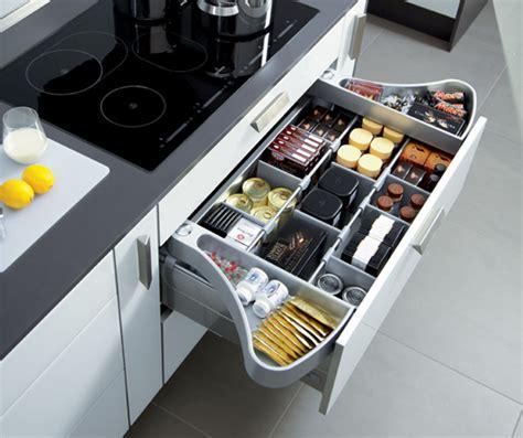 best kitchen gadgets 2015 three best kitchen appliances you must have kitchenware