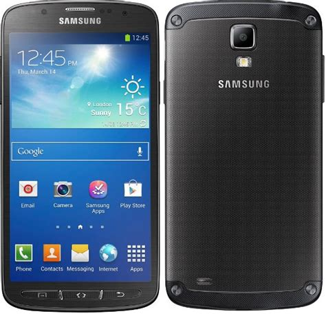 mobile samsung galaxy s4 price samsung galaxy s4 active price in pakistan specifications