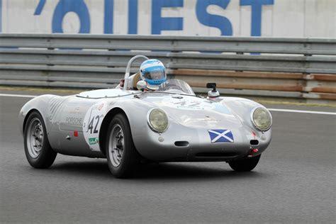 1956 porsche 550 spyder 1956 porsche 550a rs spyder gallery supercars net