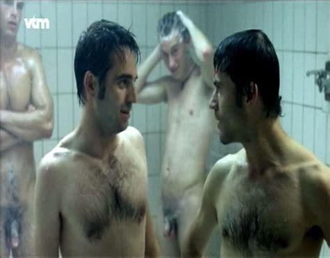 my own locker room my own locker room in showers