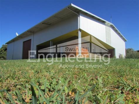 Shed Productions by Shed Plans Home Hardware Wood Sheds Nsw