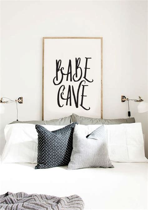 bachelorette pad decor 25 best ideas about bachelorette pad on pinterest cute
