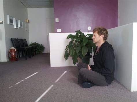 Https Www Edu Mba And Meditation by Barrett Salesblog