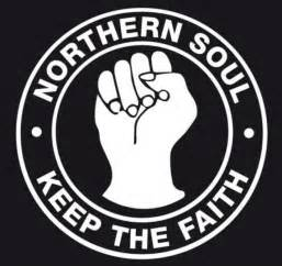 image gallery northernsoul