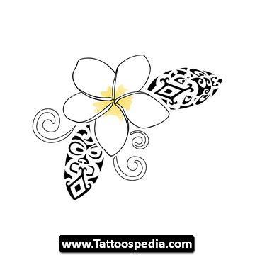 frangipani tattoos designs free frangipani tattoos tattoospedia
