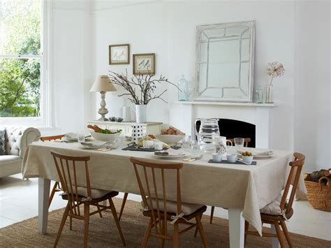 Baroque corelle dinner plates decorating for dining room farmhouse
