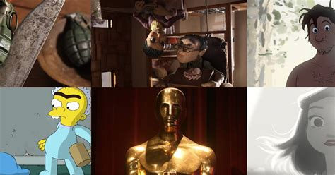 animated film best oscar oscar reviews best short film animated and so it