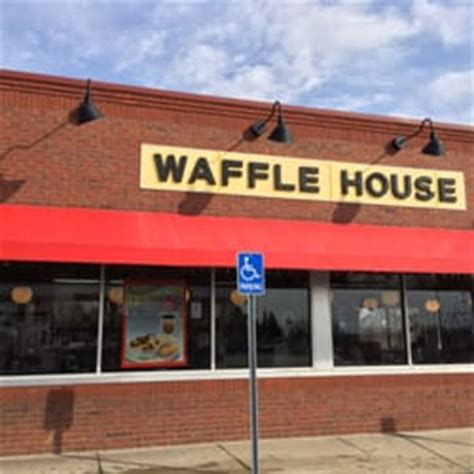 waffle house reilly rd waffle house 65 photos 51 reviews breakfast brunch 8906 fingerboard rd