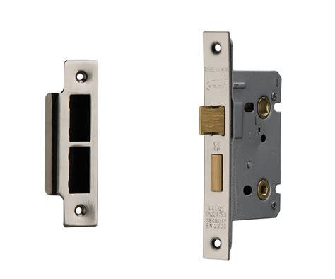 bathroom handles and locks danube bathroom door handle pack with lock